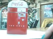 COCA COLA Entertainment Memorabilia COLLECTION